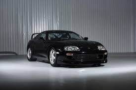 rare muscle cars 90 u0027s japanese muscle car toyota supra turbo rare cars for sale