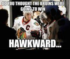 Blackhawk Memes - haha love crow corey crawford hockey memes chicago blackhawks