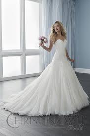 wu bridal wu 15624 wedding dress madamebridal