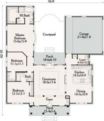 add on house plans add onto house plans impressive sle design ideas hd wallpaper