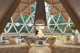 dome home interiors dome home interiors inspirational spaces domes skylights