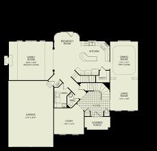 interactive floor plans interactive floor plans fresh hartwicke 142 drees homes