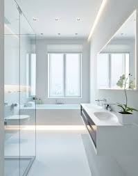bathroom bathroom designs for small bathrooms how to decorate a