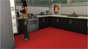 rubber flooring for kitchen picgit com