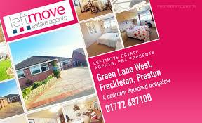 green lane west freckleton preston lancashire pr4 1sl on vimeo