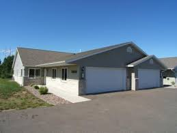 One Bedroom Apartments Eau Claire Wi Residential Apartments Scheppke Real Estate Llc Of Eau Claire Wi
