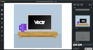 home design software free cnet vectr free download and software reviews cnet download com
