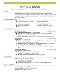 Resume For Fashion Designer Job by Resume Fashion Designer Resume Examples Dr Golden Orthopedic