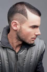 40 best short hairstyles for men to try in 2018 the trend spotter