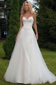strapless wedding dress strapless wedding dresses strapless wedding gowns ucenter dress