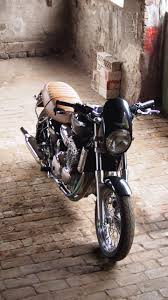 best 10 triumph thunderbird 900 ideas on pinterest triumph