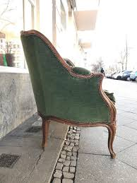 Wohnzimmer Lampen Ebay Kleinanzeigen 2 Sehr Lässige Chippendale Sessel In Berlin Charlottenburg