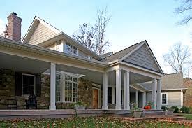 pinterest farmhouse front porch amazing farmhouse front porch