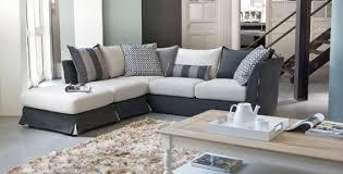 bois et chiffon canapé canapé bois et chiffon conceptions de canapé bois et chiffon meuble