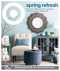 target samsung s6 black friday target weekly ad preview spring home sale