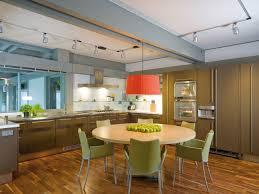 modern timber kitchen modern timbered architecture huf haus