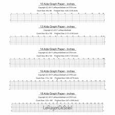 free drafting paper template graph paper templates example of good