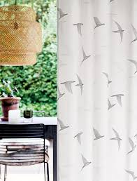 dining room curtain panels coffee tables striped drapes black and white window curtains