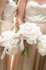 bridal websites weddings wedding venues weddingwire