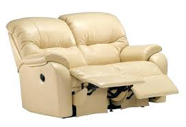 Two Seater Electric Recliner Sofa 2 Seater Recliner Sofa Covers Cross Jerseys