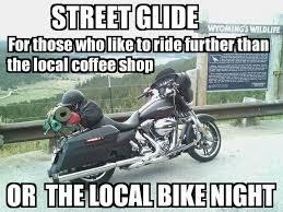 Motorcycle Meme - harley davidson memes home facebook