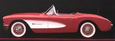 ebay corvette parts s vettes