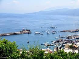 porti atene da a trieste ecco quali sono i porti italiani in vendita