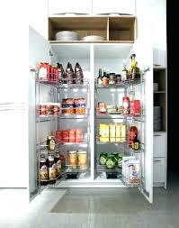 armoire rangement cuisine amenagement armoire interieur placard cuisine amenagement interieur