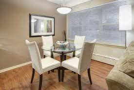 1 bedroom apartment winnipeg 1 bedroom apartment towers realty