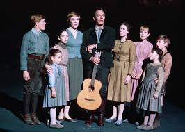 thanksgiving musical songs of thanksgiving isabel rose