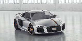 lexus lfa vs audi r8 drag race audi r8 v10 plus 610 hp cars pinterest audi r8 v10 r8 v10