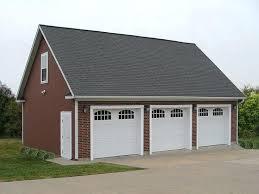 garage with loft floor plans 3 car garage designs 3 car garage loft plan 3 car garage house floor