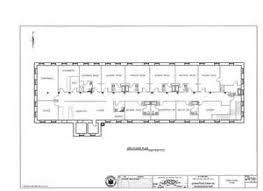 Holiday Inn Express Floor Plans Of Holiday Inn Express Hotel U0026 Suites Charlottetown Charlottetown