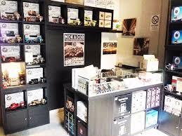 arredo ikea www miaikea arredare negozio di cialde con mobili ikea