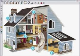home remodeling software home remodeling software luxury best free 3d home design software