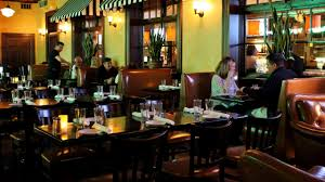 italian restaurant u2022 hyannis restaurants colombo u0027s cafe
