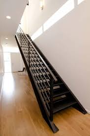 home design 3d kaskus 27 best ideas for the 4th bedroom images on pinterest