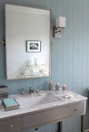 white grey bathroom ideas blue bathroom ideas gray and blue bathroom ideas blue white bathroom