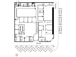 floor plan for commercial building unique office building floor plan office building floor plans house