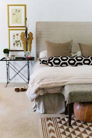 Endearing Cosmo Bedroom Blog 586 Best Master Bedroom Ideas Images On Pinterest Bedroom Ideas