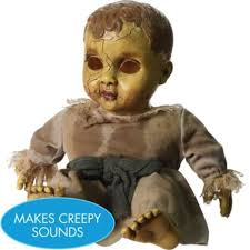 Scary Costumes Halloween 23 Zombie Decorations Halloween Images