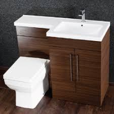 Bathroom Furniture Sets Bathroom Furniture Sets Furniture
