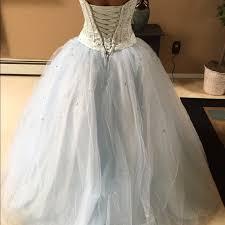 cinderella themed quinceanera ideas cinderellas closet quinceanera dresses roselawnlutheran
