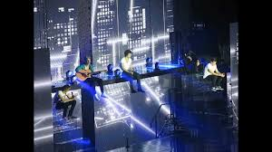 one direction little things liverpool echo arena 17 03 13 hd