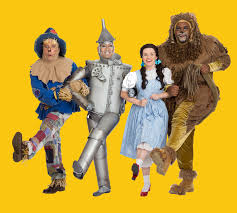 dorothy wizard of oz halloween costumes follow the yellow brick road to the classic family musical the