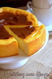 recette de cuisine de christophe michalak flan pâtissier sans pâte de christophe michalak recettes faciles