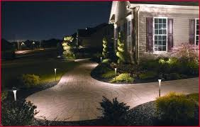 Portfolio Landscape Lighting Portfolio Outdoor Led Landscape Lighting Lilianduval