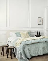 d o chambre blanche une chambre blanche chaleureuse la chambre blanche en 20 façons