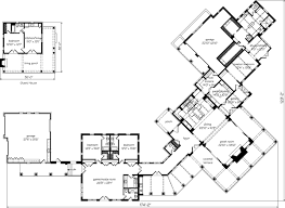 southern living floor plans cedar creek insite architecture inc southern living house plans