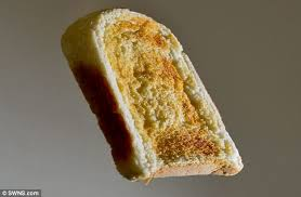 bun butterer why your toast falls butter side scientists finally uncover